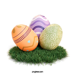 Easter eggs.png