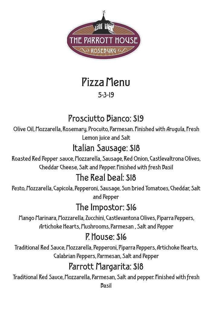 Pizza Menu 7-26 PDF_Page_1.jpg