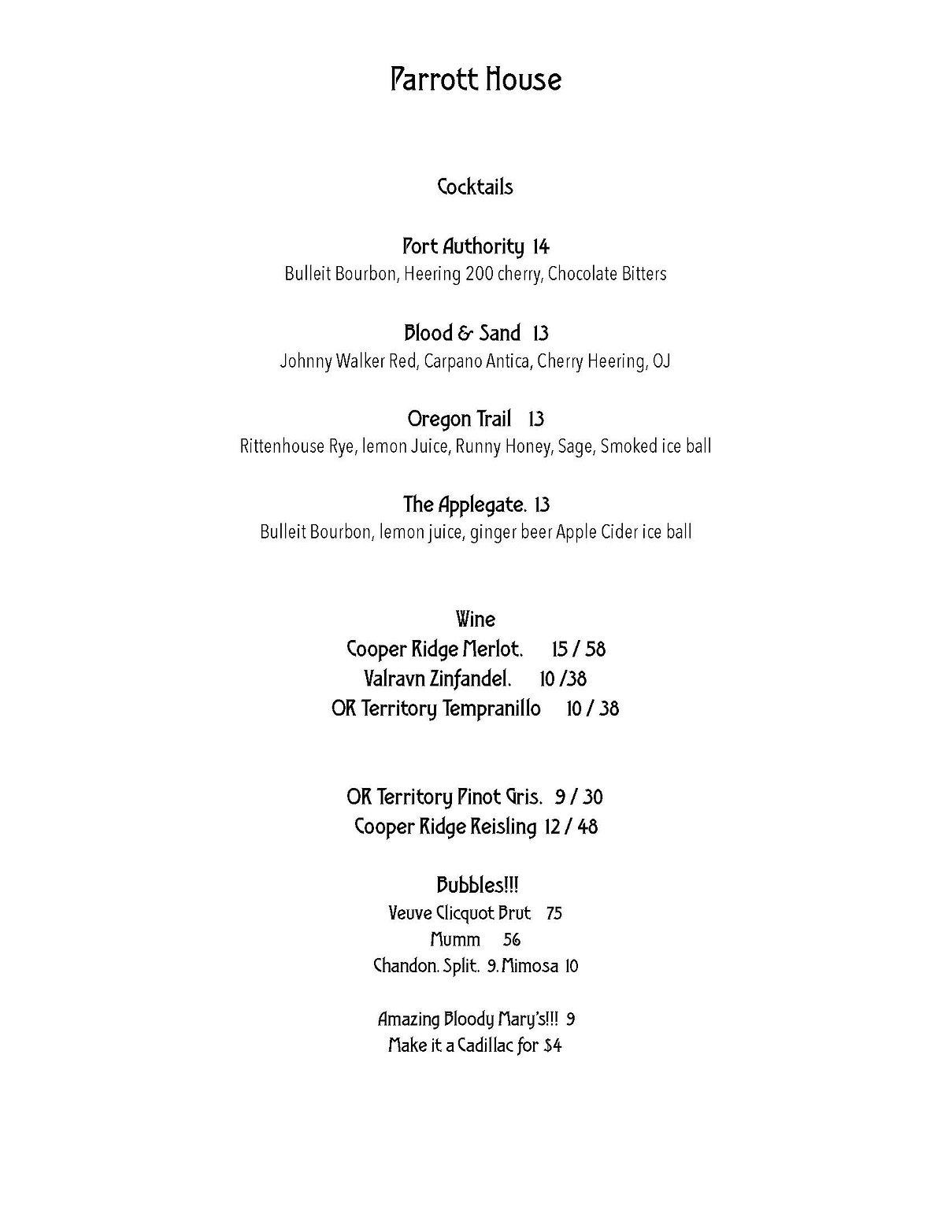 Dinner Menu_Page_2.jpg