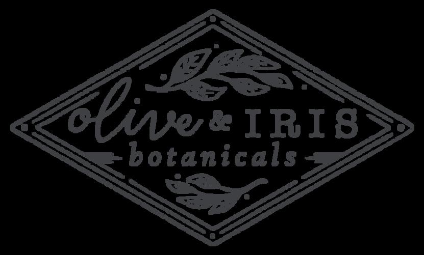 Olive & Iris - Diamond Logo.png