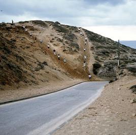 Aviv Naveh, Dune, 2003