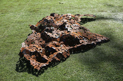 conglomerate, another view.jpg