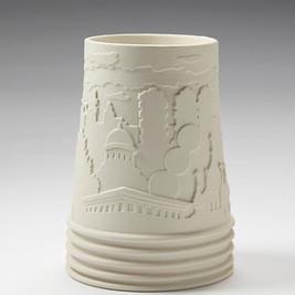 Liat Livni, Israel cup (Haifa, Jerusalem, Tel Aviv), Porcelain