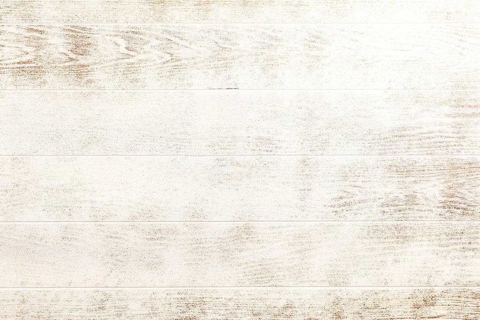 pexels-giftpunditscom-1303092.jpg