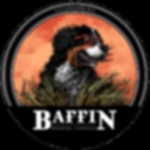 Baffin Brewing Company Logo