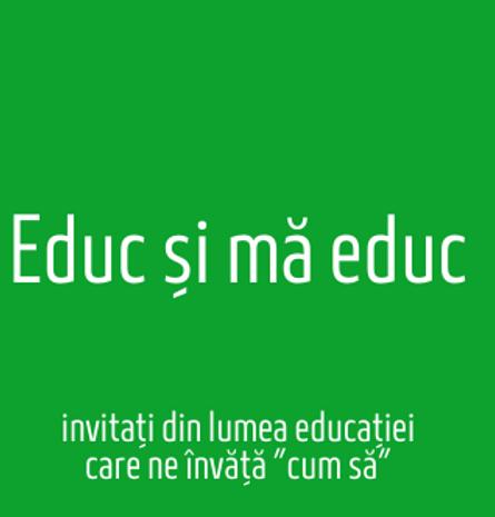 TeacherME Comunitatea profesorilor tineri (Postare Instagram) (1).png