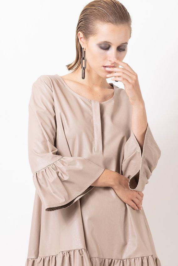 vegan Fashion und Premium Fashion bei Narcisa Mode