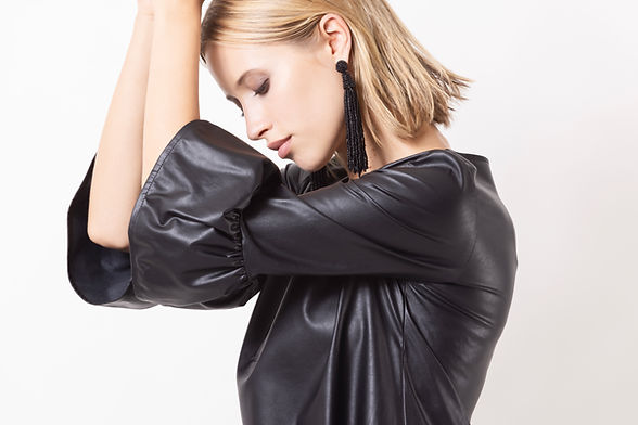 Nachhaltige Damenmode bei Narcisa Mode