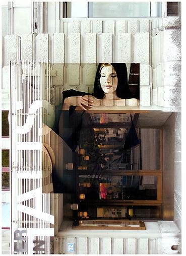 photomontage 20.jpg
