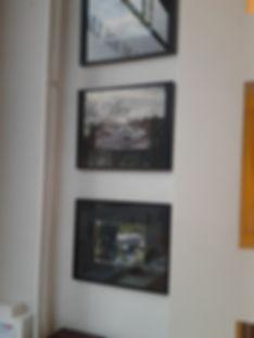 2012-03-18 17.42.31.jpg