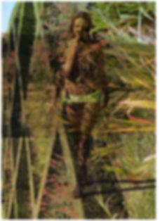 photomontage 1.jpg