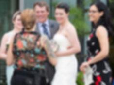 Paul O'Neil Photography - Toronto GTA Wedding, Portrait, Sports, Real Estate and Life Photography