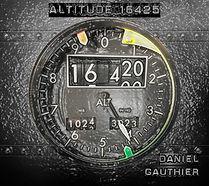 Altitude off merge.jpg