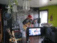 Making of SiLuDa 4 HOT.JPG