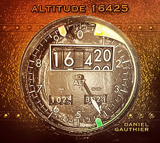 Altitude off cover.jpg