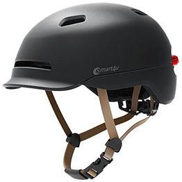 casco-patinete-electrico-smart4u-negro.j