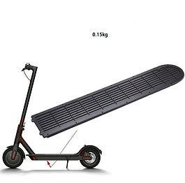 tapa-bateria-patinete-xiaomi-m365.jpg