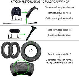 ruedas-10-xiaomi-m365.jpg