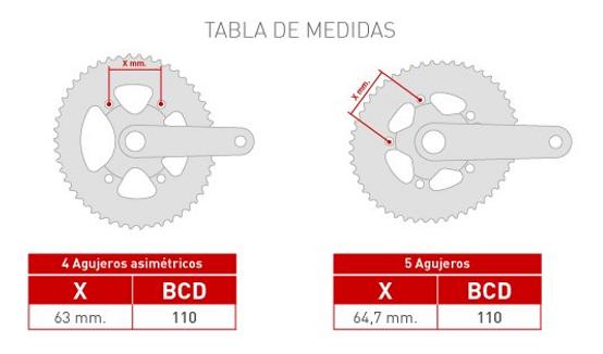 MedidasRoad.png