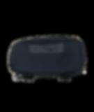 bolsa-cargador-e-twow.png