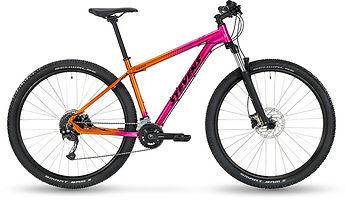 tonga_29_22_18_pink_orange_my22.jpg