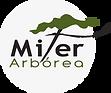 LogoMiter.png