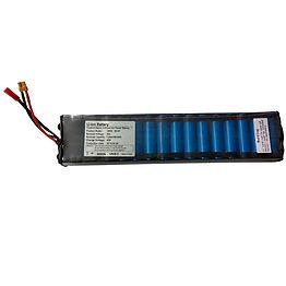 bateria-patinete-electrico-copia-xiaomi.