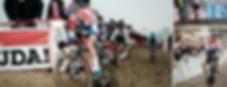 Cyclocross_Gravel.png