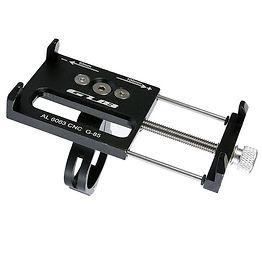 soporte-movil-aluminio-patinete-xiaomi-m