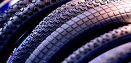 Neumaticos de bicicletas