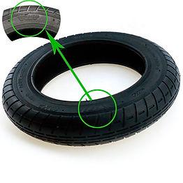 neumático-patinete-electrico-10-pulgadas