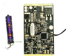 placa-circuito-bms-bateria-xiaomi-mijia-