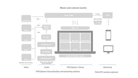 Diagram TiiVii copy.001.jpeg