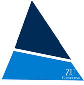 Zu Consulting Logo