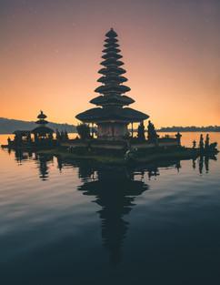 architecture-bali-dawn-1694621.jpg