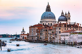 architecture-basilica-boats-2748019.jpg