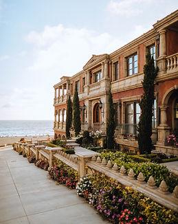 California- LA.jpg
