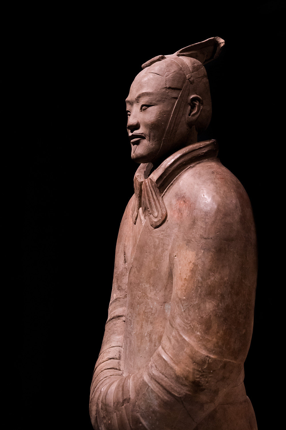 Terracotta Warriors, Beijing, Travel China, History