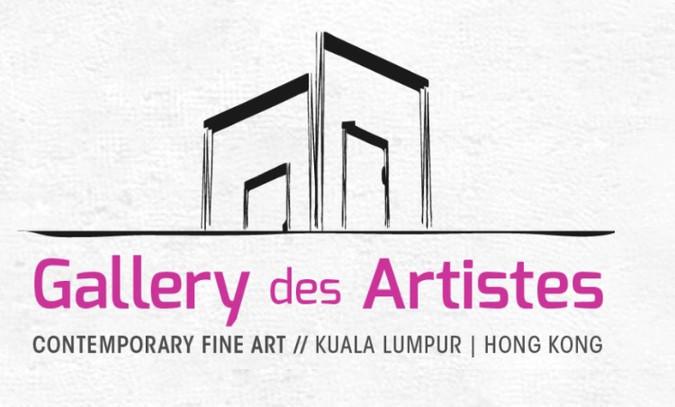 Gallery des artistes