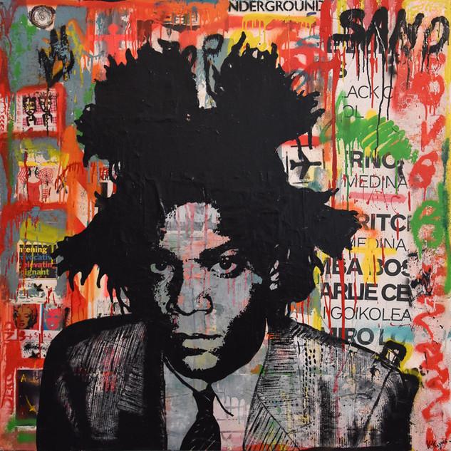 Basquiat2.jpg