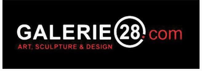 Galerie 28