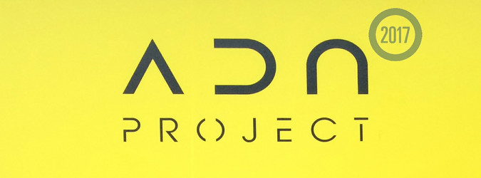ADN project Saint Sébastien, Espagne