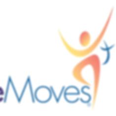 praise moves logo.png