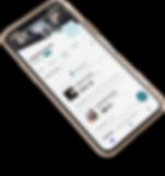 Wix Iphone Mockup.png