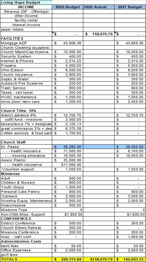 2021 budget.jpg