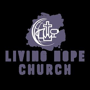 New Logo Living Hope DARK VERSION.png