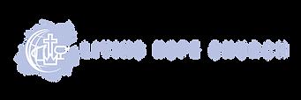 UPDATED Logo Living Hope (horizontal).pn