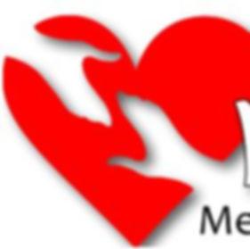 personal care website logo.JPG