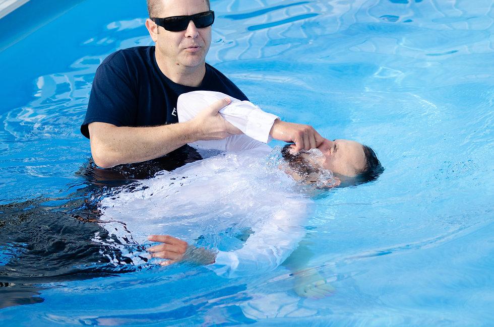 Baptism Service-06.jpg