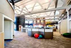bakery_square_office_spaces_-_credit_-_david_aschkenas